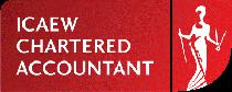 ICAEW member logo